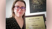 anita-graser-sol-katz-award-2020-f