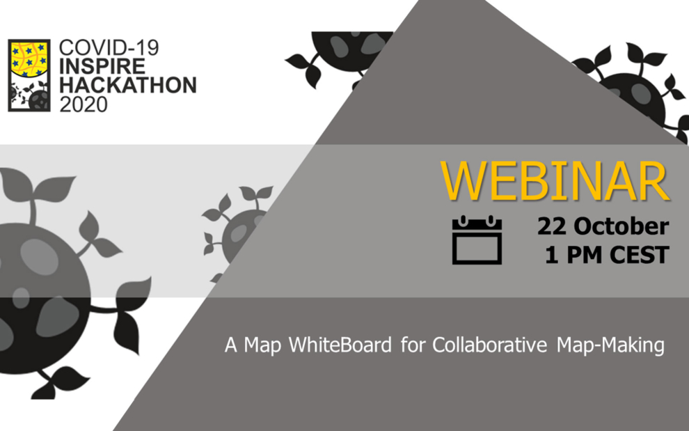 covid19-inspire-hackathon-2020-challenge-5-map-whiteboard