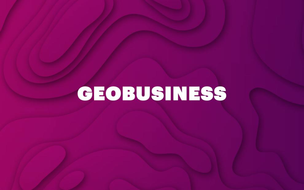 geobusiness-feat-2