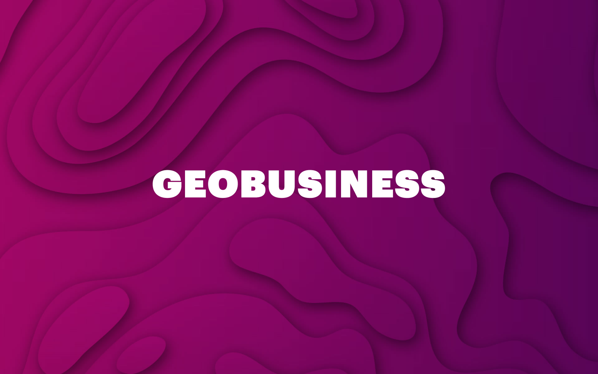 geobusiness-feat-2