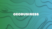 geobusiness-feat