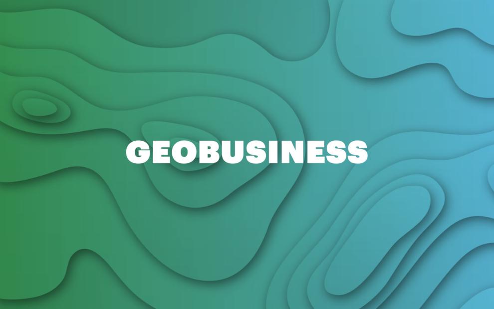 geobusiness-feat
