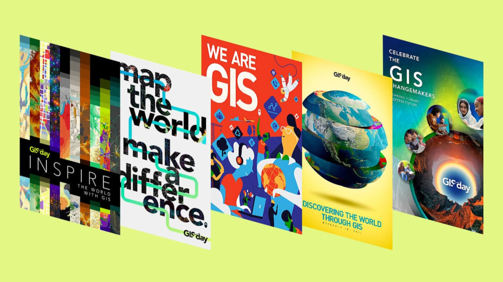 gis-day-2020-plakaty