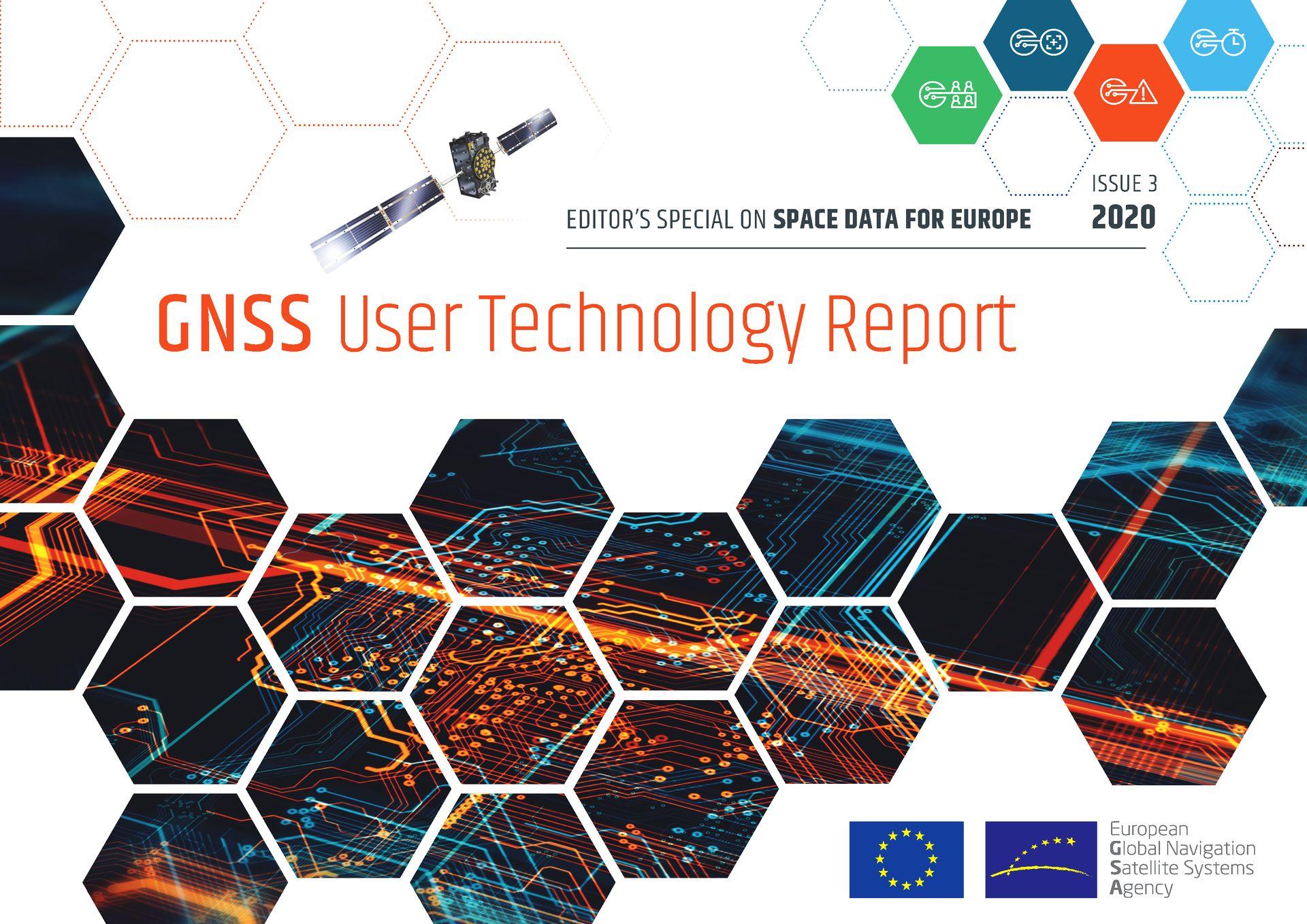 obalka-gsa-gnss-technology-report-2020