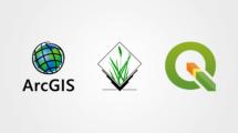 porovnani-funkce-arcgis-qgis-grass