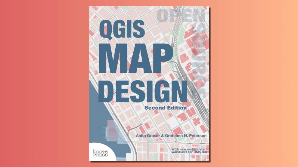 prehled-knihy-qgis