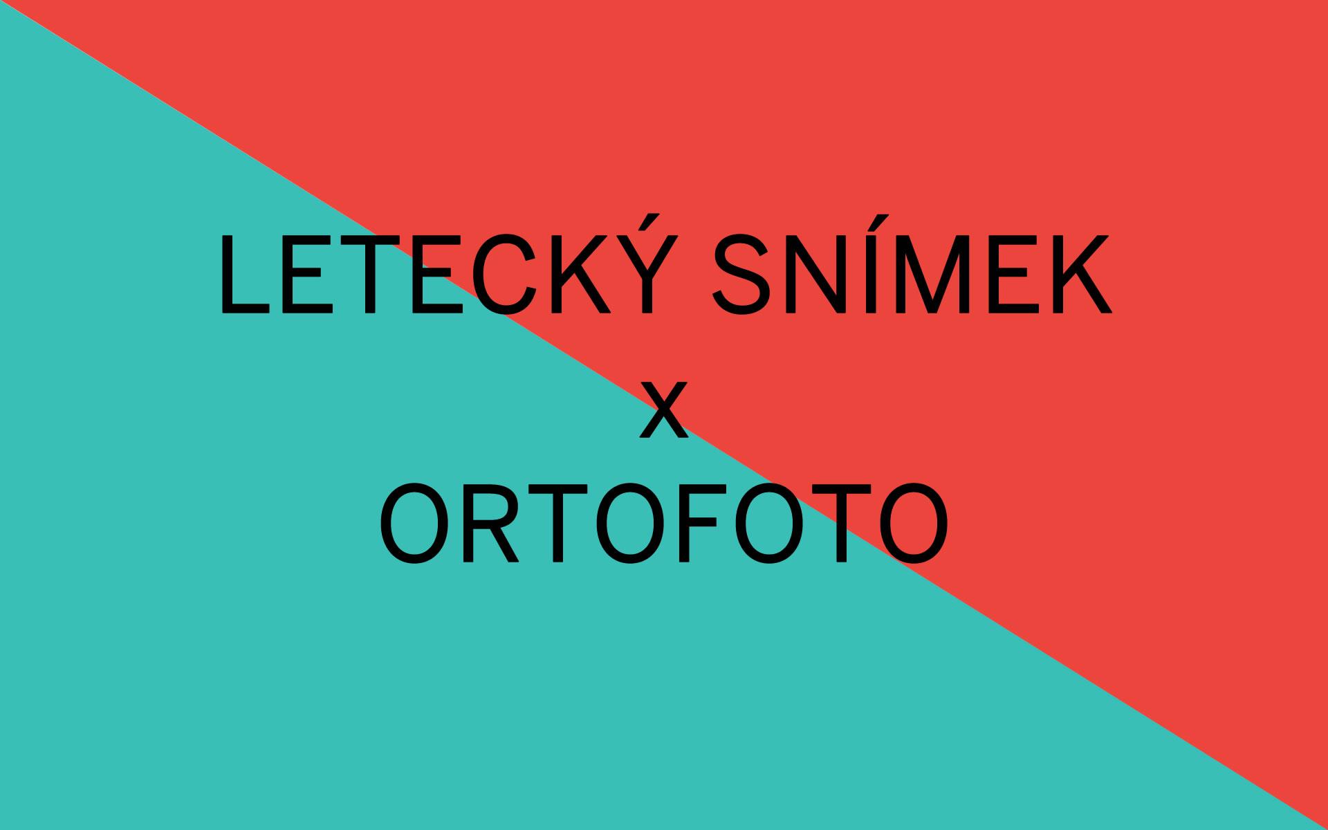 vysvetlujeme-letecky-snimek-ortofoto