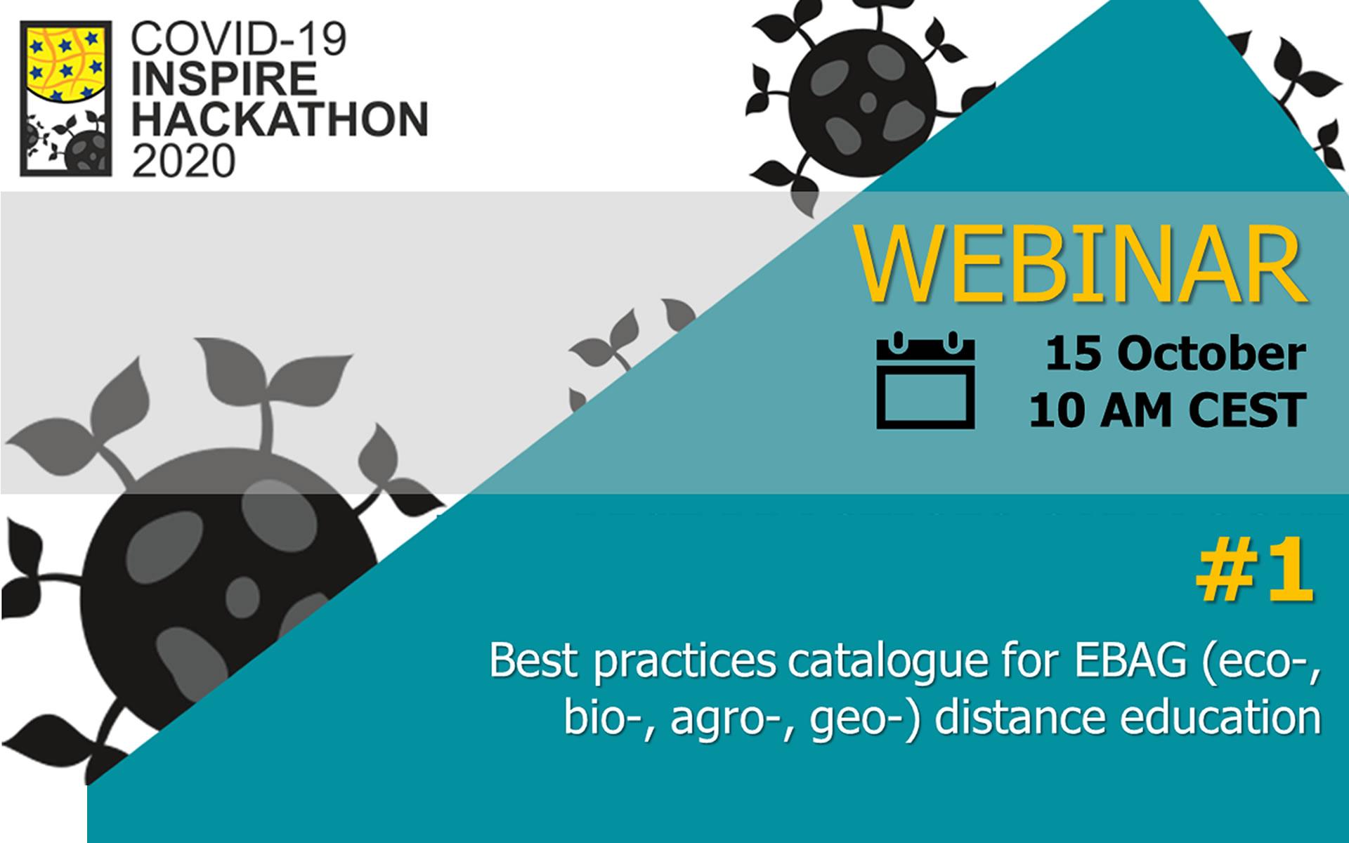 webinar-covid-19-inspire-hackathon-challenge-01