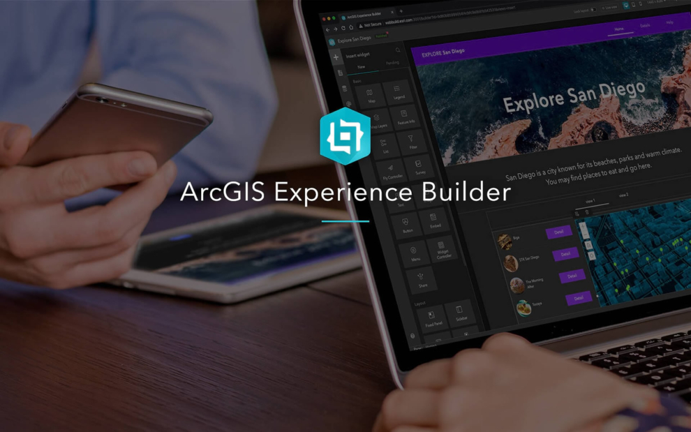arcgis-experience-builder-g