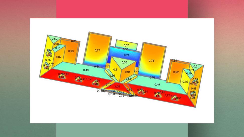topgis-cz-analyza-osluneni-strech-letecke-snimky-rozsirena-realita-g