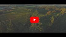 apg-video-pozemkove-upravyg