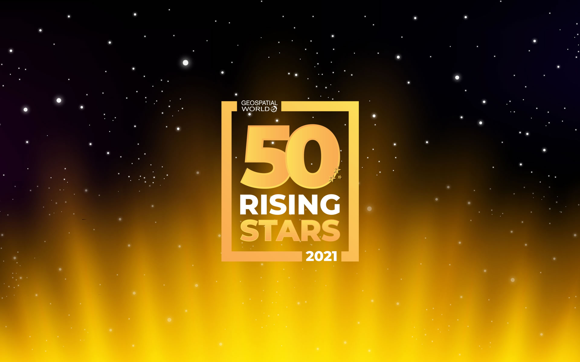 geospatial-world-rising-stars-2021-g