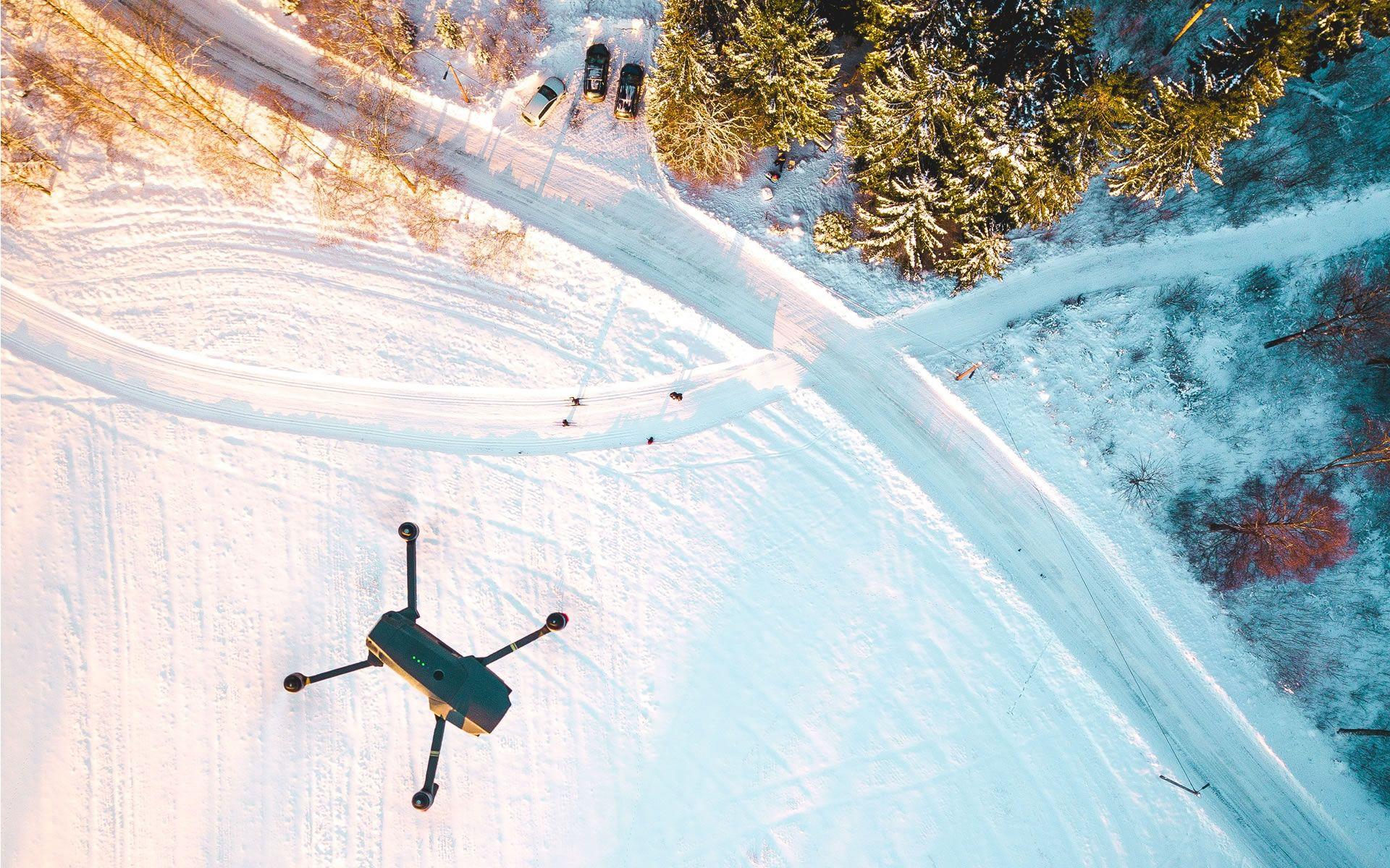 novela-zakona-civilni-letectvi-pravidla-drony-g