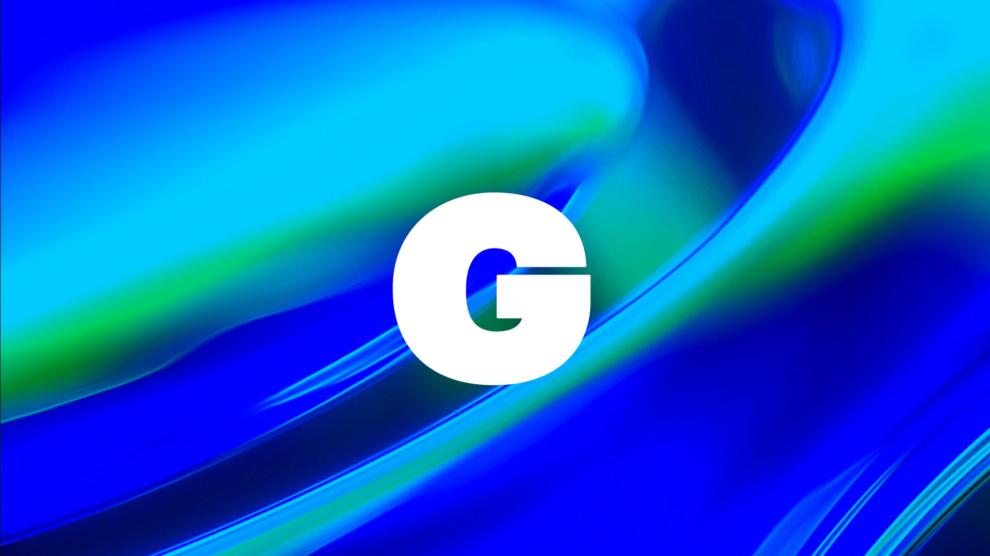 geobusiness-feat-2020-3