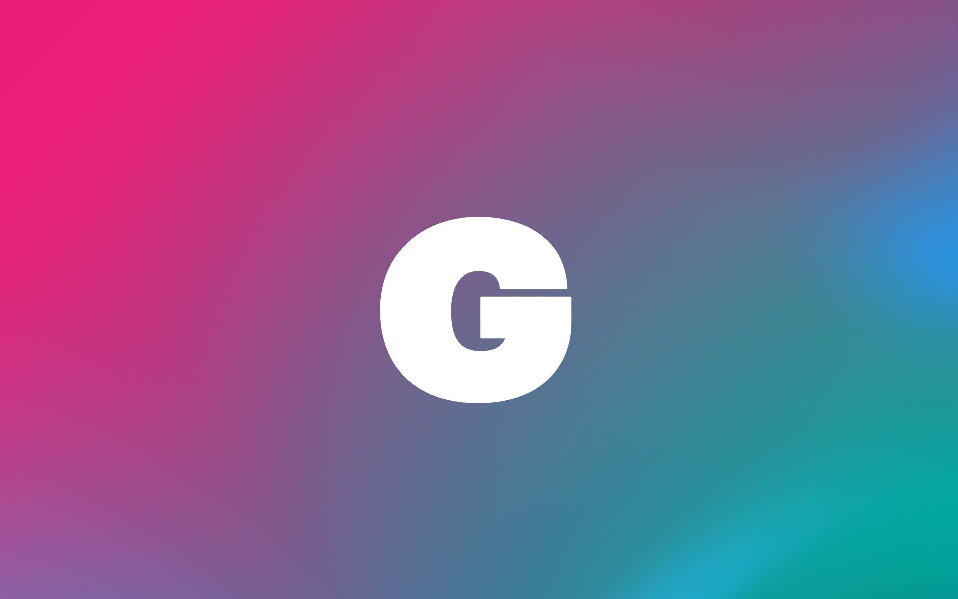 geobusiness-feat-2020-4