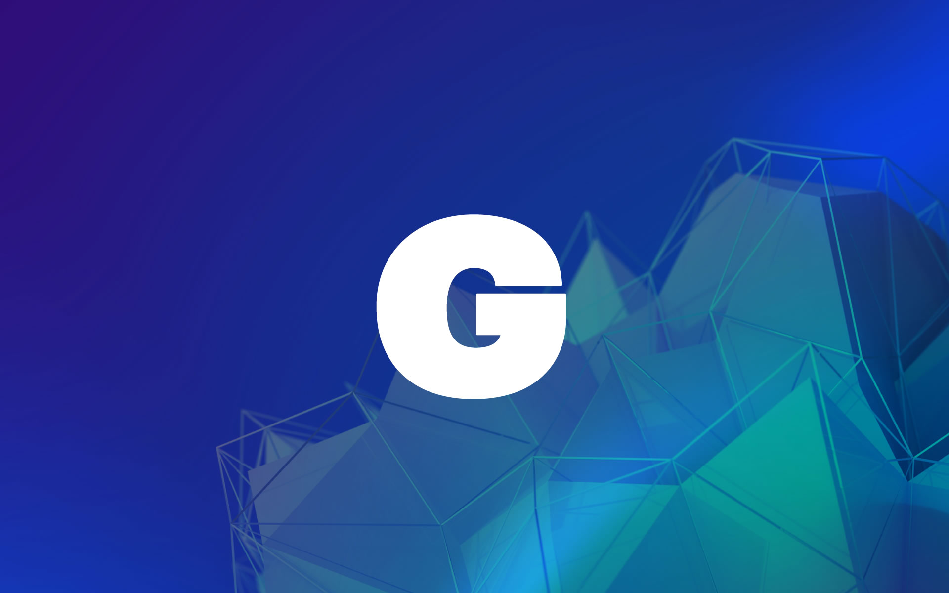 geobusiness-feat-2020-5