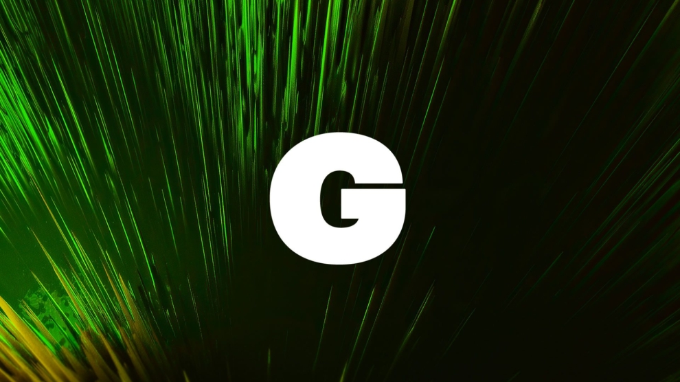 geobusiness-feat-2020-6