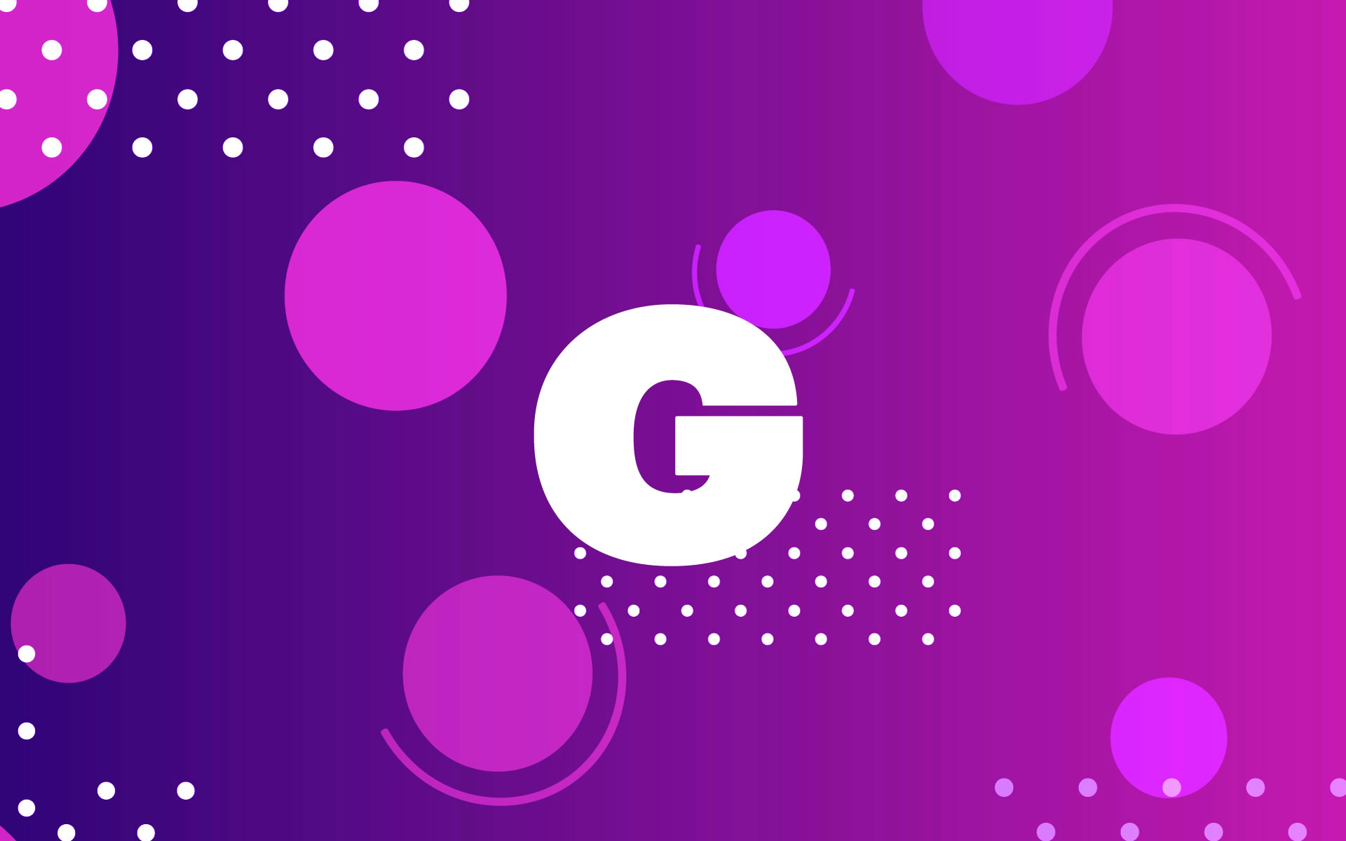 geobusiness-feat-2021-2