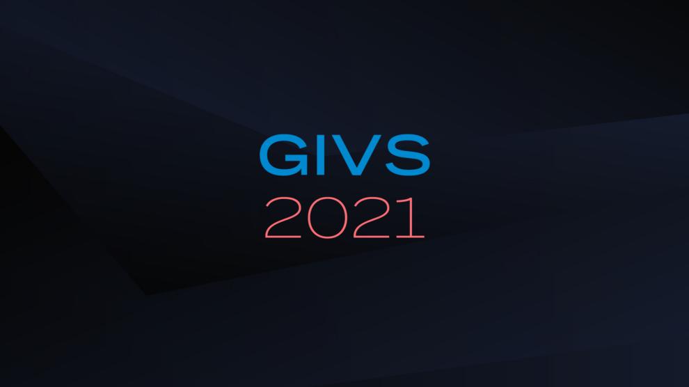 konference-givs-2021-g