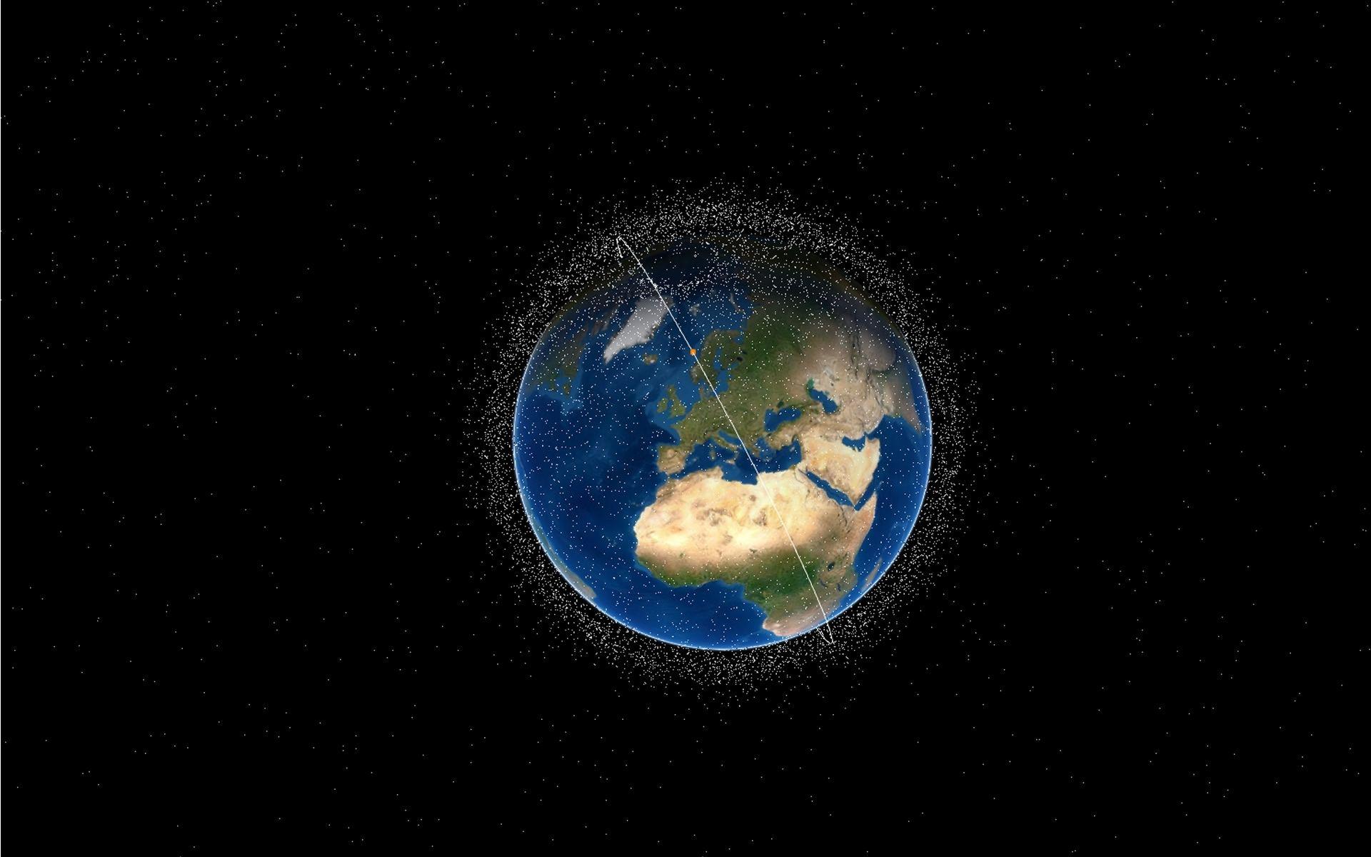 satellite-map-druzice-kolem-zeme-g