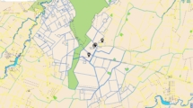 soutez-projekt-Groundwater-FIE