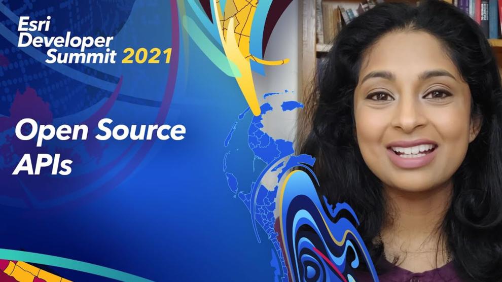 esri-developer-summit-2021-g