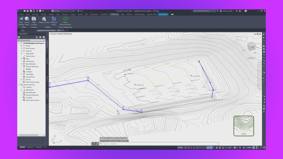arkance-systems-software-bim-collaborate-pro-konstrukcni-data
