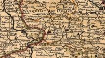 cesky-historicky-atlas-2021