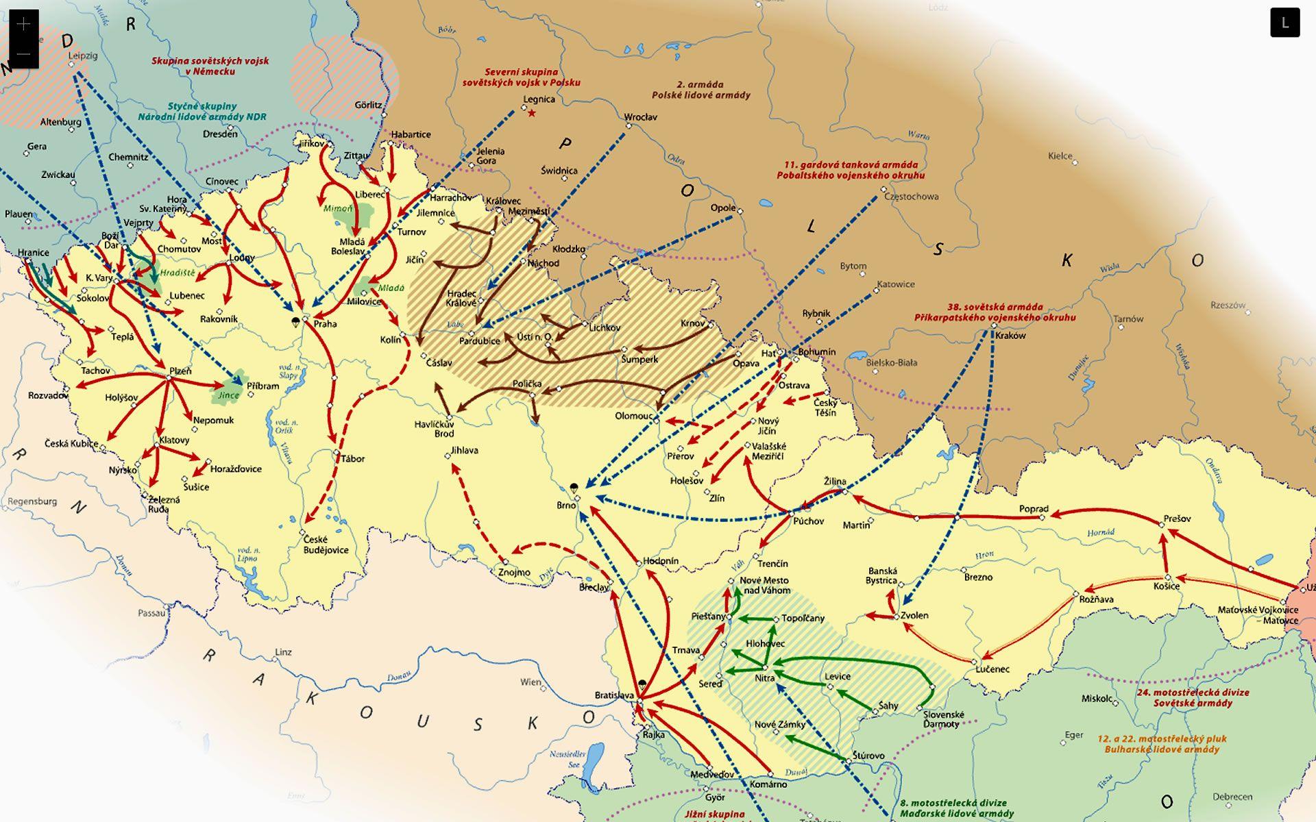 cesky-historicky-atlas-2021-invaze-1968