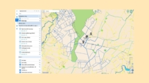 fie20-Groundwater-and-meteo-sensors-smart-agri-hubs-g