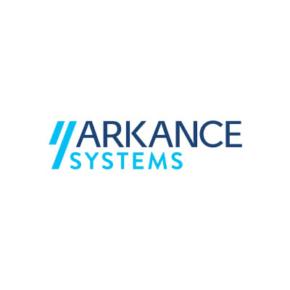 Arkance Systems CZ s.r.o.