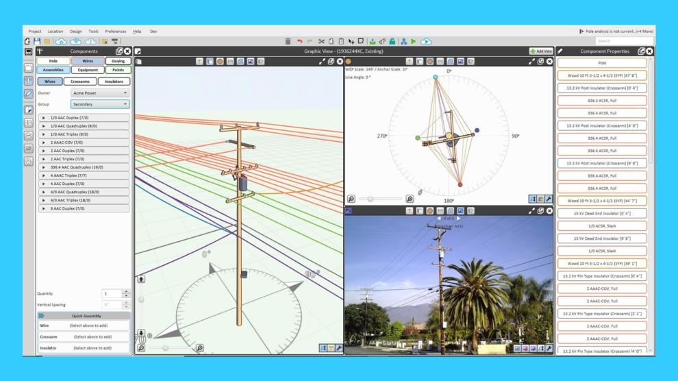 bentley-systems-spida-software-spida-studio-2