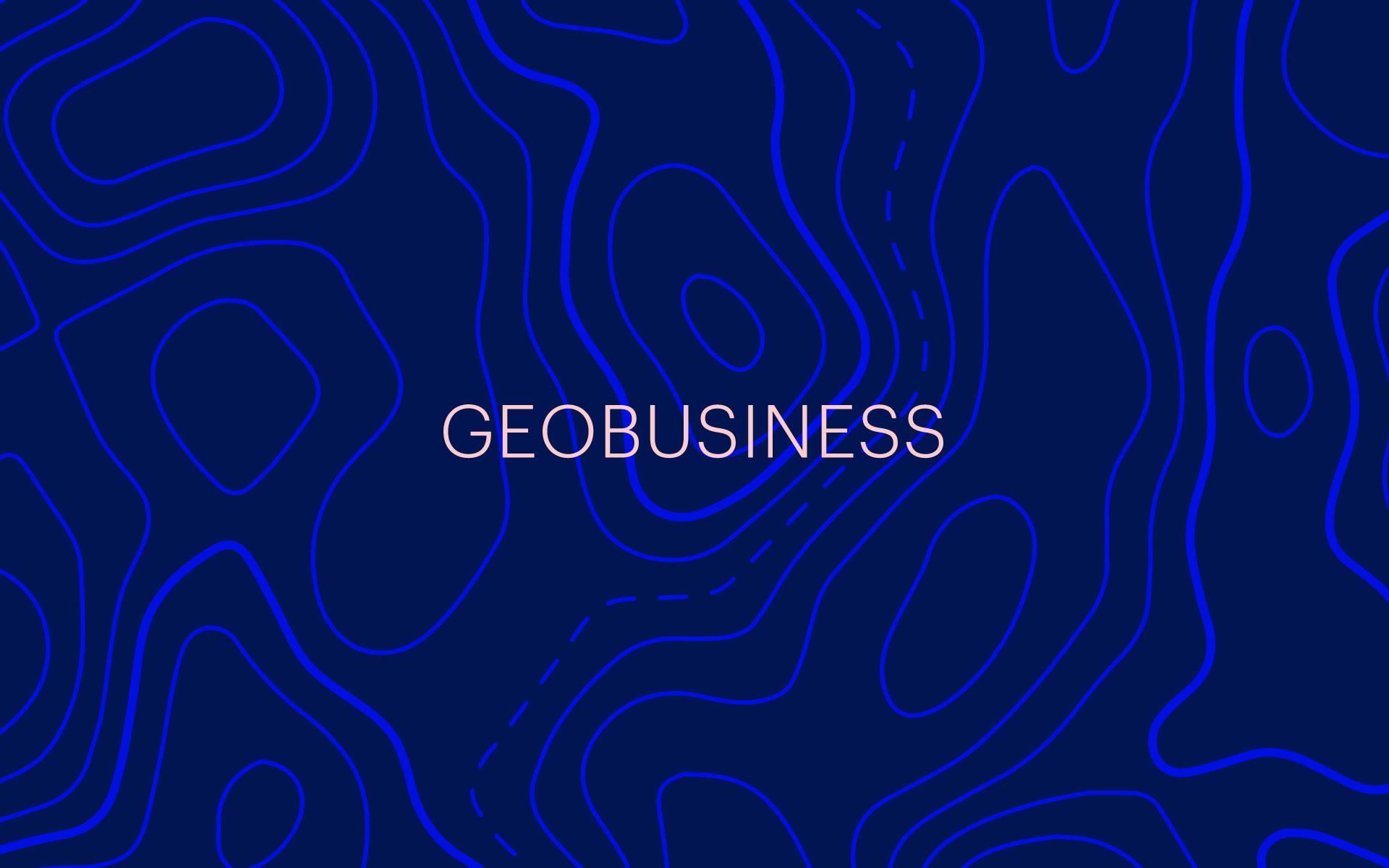 geobusiness-feat-2021-06-25