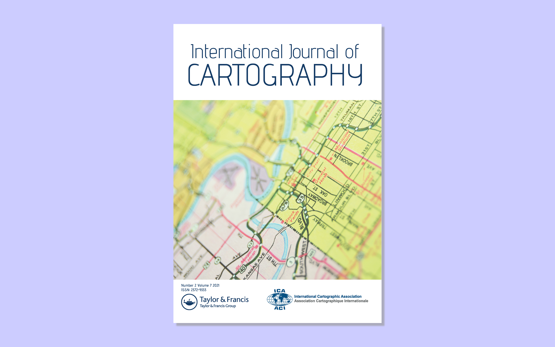 international-journal-of-cartography-cover