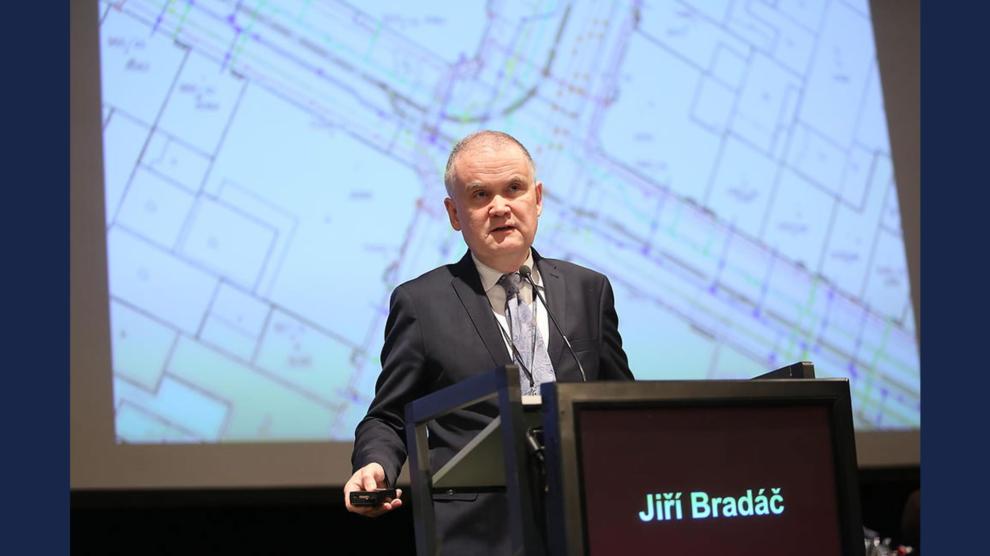 konference-isss-2021-archivni-foto-rok-2019-jiri-bradac