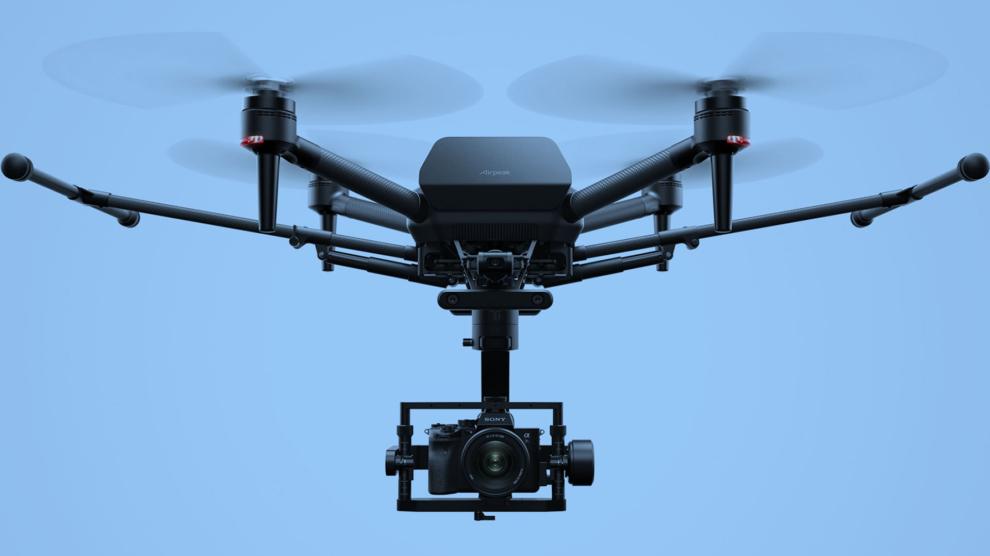 sony-airpeak-s1-