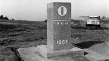 dalnice-d1-zahajeni-v-roce-1967-foto-archiv-rsd