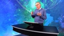 gis-creating-sustainable-future-jack-dangermond-speech-esri-uc-2021