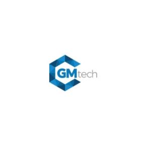 GMtech s.r.o.