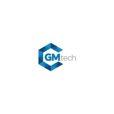 logo-gmtech-brno