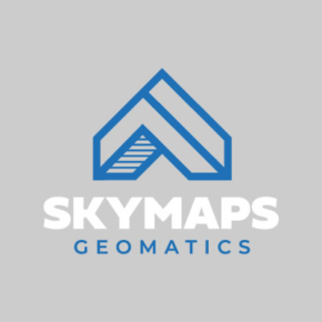 Skymaps s.r.o.