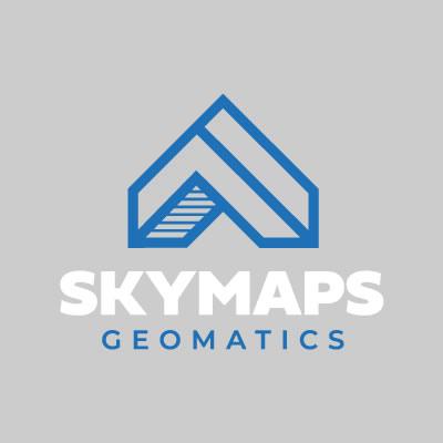 logo-skymaps-brno