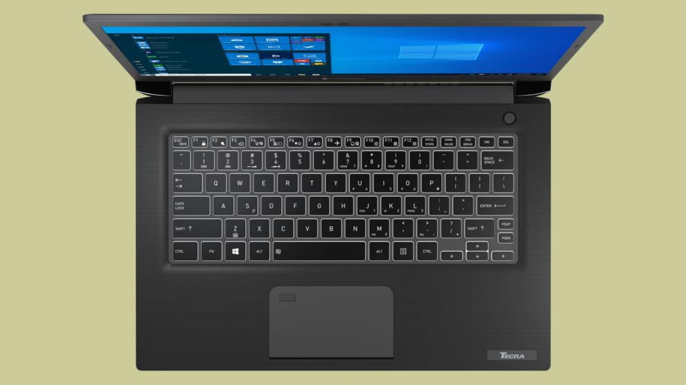 notebook-dynabook-tecra-a40-g