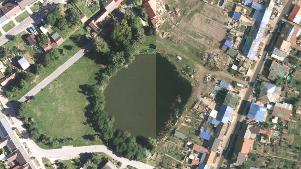 tornado-cerven-2021-jizni-morava-letecke-snimky-pred-po-topgis