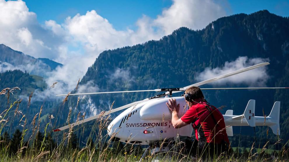 swiss-drones-uas-vrtulnik