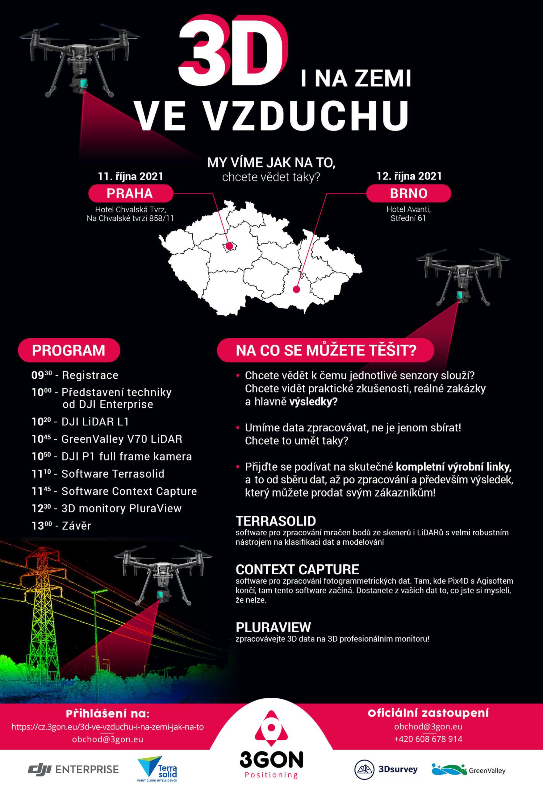 3D-akce-3gon-positiong-rijen-2021