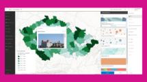 arcgis-online-map-viewer-g