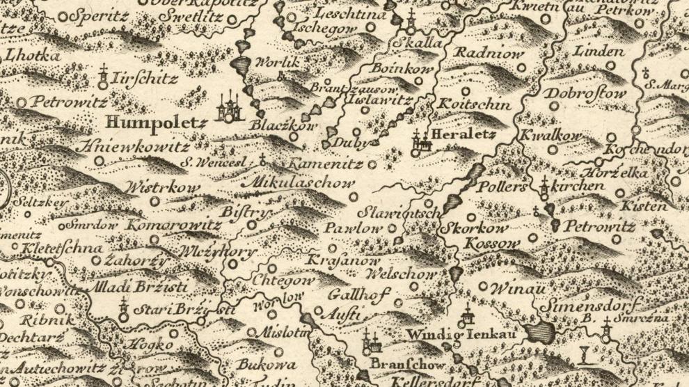 mullerova-mapa-cech
