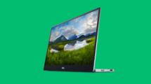 prenosny-monitor-dell-c1422h