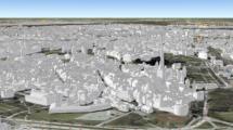terrasolid-software-3d